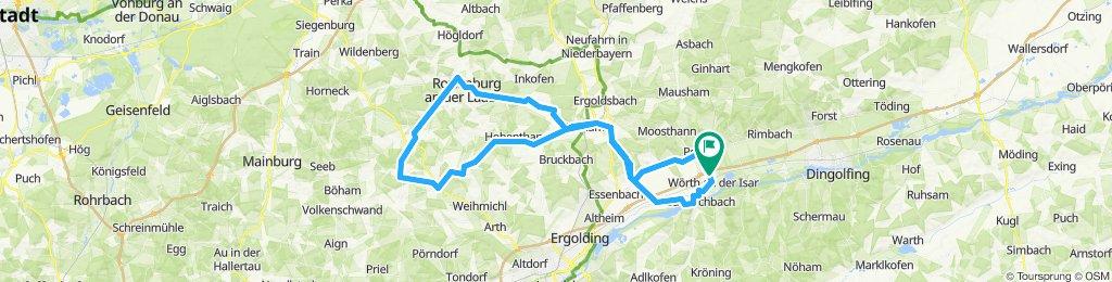 Asphalt_Wörth-Unterhaid-Kirchberg-Rottenburg-Oberhatzkofen-Pfeffenhausen-Unterneuhausen-Hohenthann-Wörth