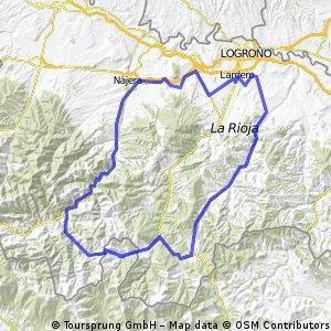 Villamediana-Montenegro-Sancho Leza-V
