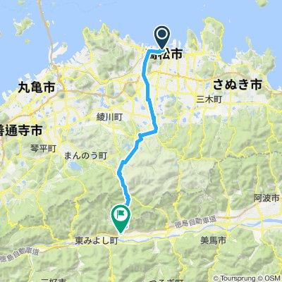 shikoku final 22.10.2019 part a