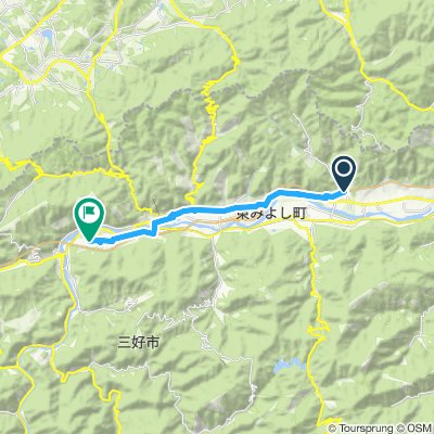 shikoku final 22.10.2019 part b