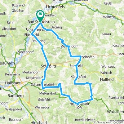 Kellertour 2019_Rad