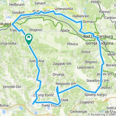 slovenske gorice 1