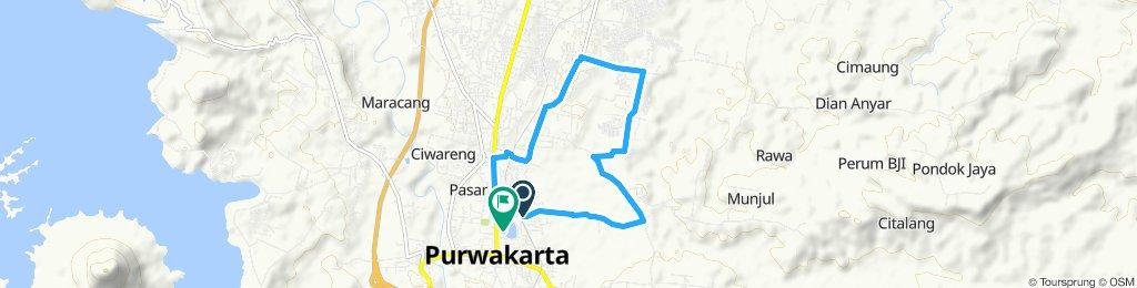 Route Abah Ceria_2