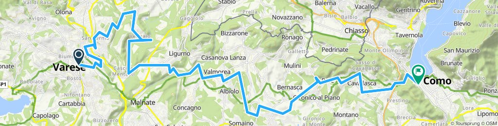 Varese-Como-InMTB
