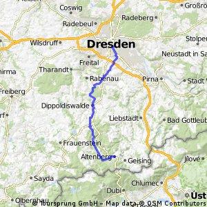 DD-Altenberg