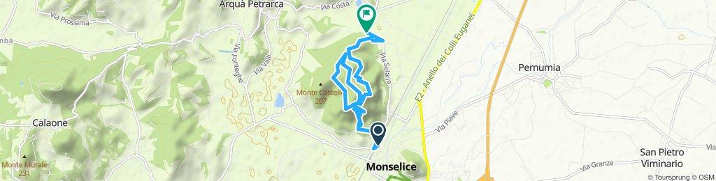 MonteRicco01