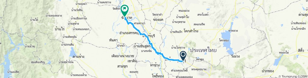 2019-20 lopburi - chainat