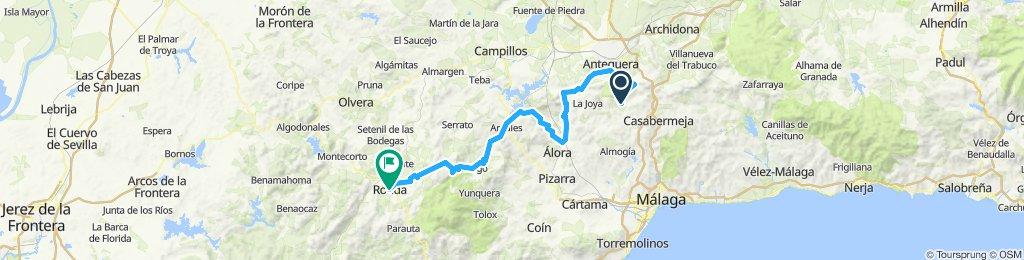 3:Villanueva-Ronda