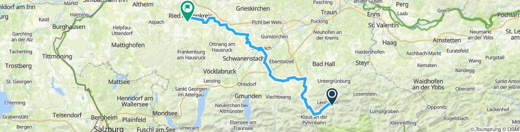 2019-10-11_Molln-Neuhofen im Innkreis