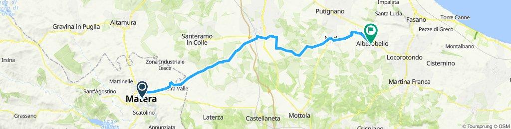 Italy2020 E28