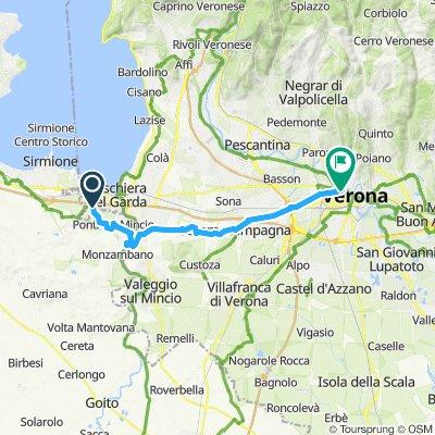 06b Broglie - Verona