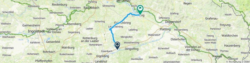 Wörth-Mallersdf-SR_Laabertalradweg_Fußg