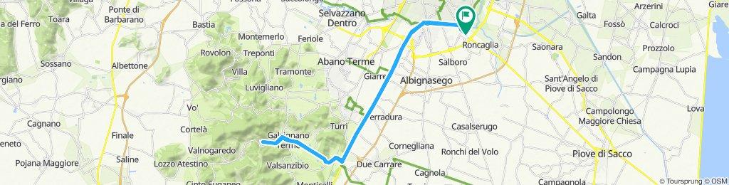 Galzignano 20102019