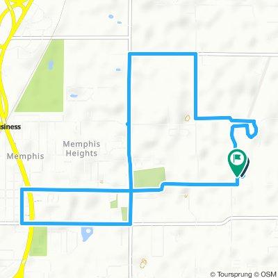 6.2 Miles