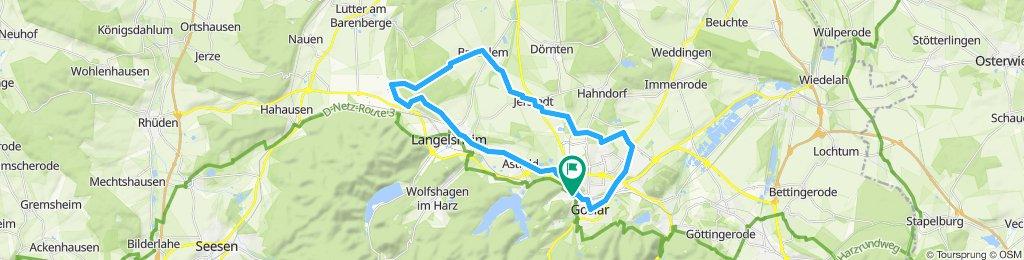 GS/Langelsheim/Bredelem/Jerstedt/GS
