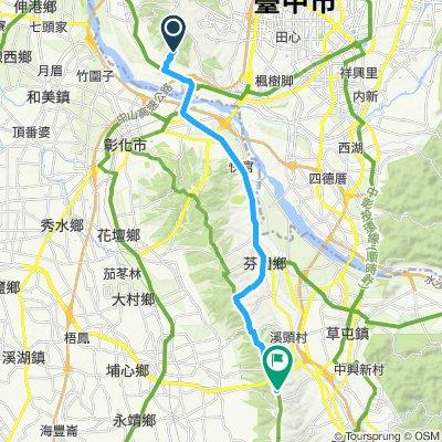139鳳山寺