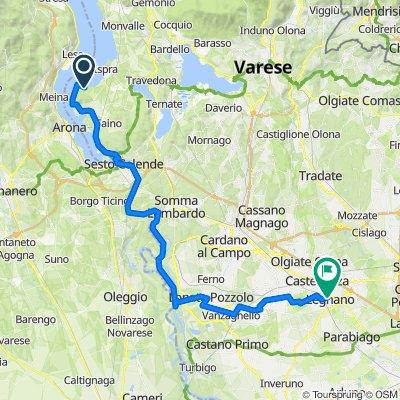 Ranco-Naviglio-Legnano3
