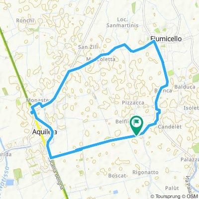 Aquileia10km