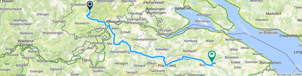 randen-Oerlingen-frauenfeld-Weinfelder