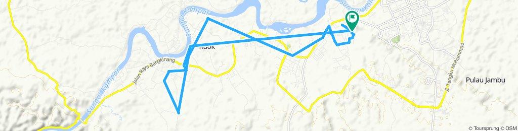 rute 001