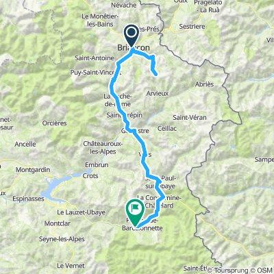 2020-10-Briancon-Arvieux-Barcelonnette