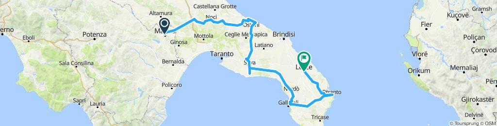Puglia 20