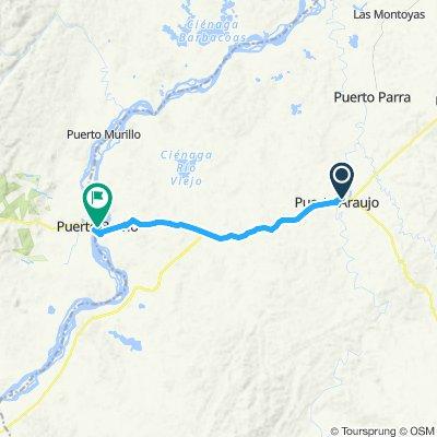 07-Parra - Puerto Berrio