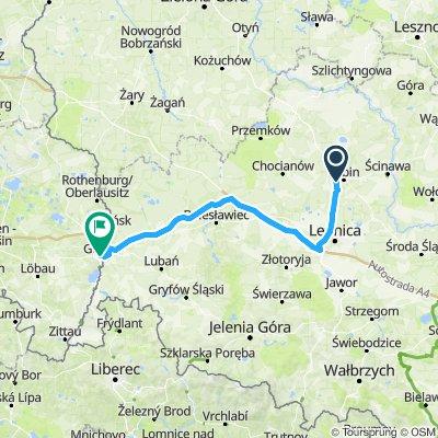 20191117144204 alte neue autobahn ? !