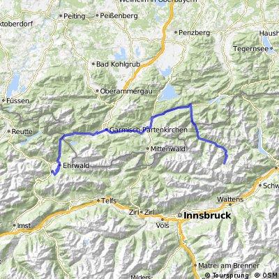 Ö5Biberw-Garmisch-Ahornbogen (Eng)