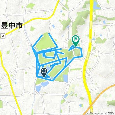 park Japan