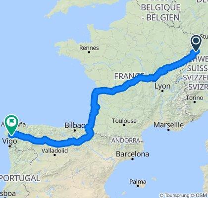 Elternzeittour_direkt2500km