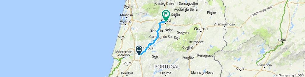 2/5-Centro de Portugal
