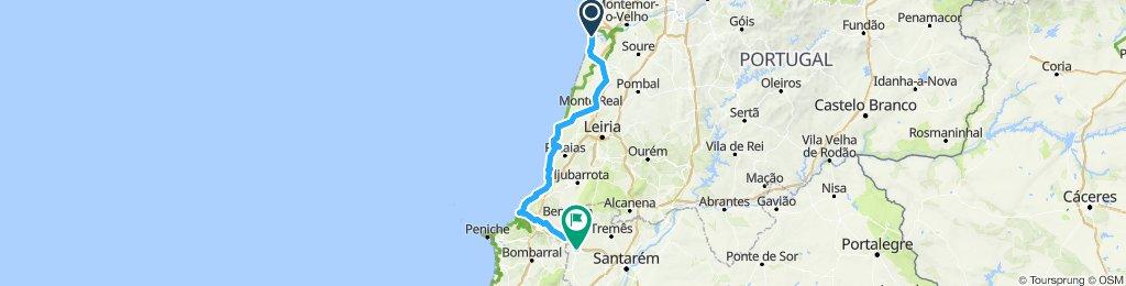 5/5-Centro de Portugal