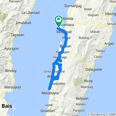 2019_philippinen_moalboal_motorradtour