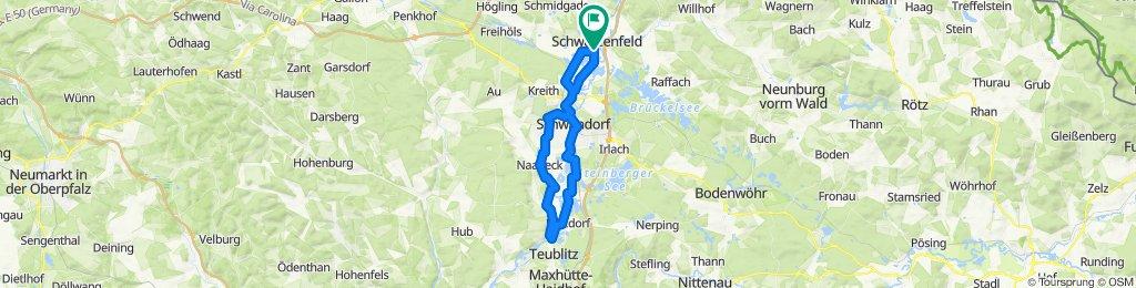 2016-09-24_12617047_schwarzenfeld-katzdorf-schwarzenfeld