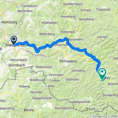 20200117-19_Eisbaerentour_ZW-Dahn_51km-370hm