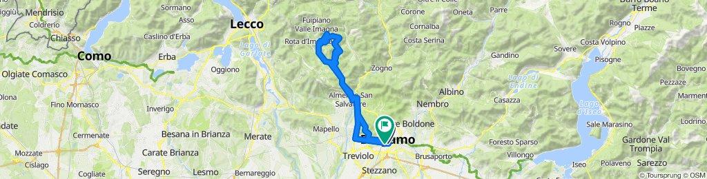 Ca' Gavaggio- Blello