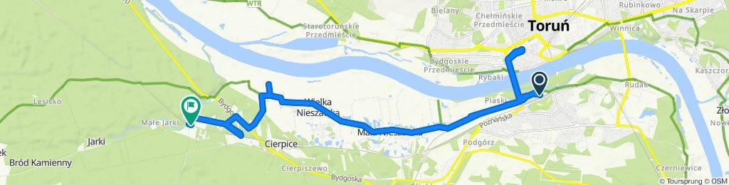 Warszawa-Gdańsk 2