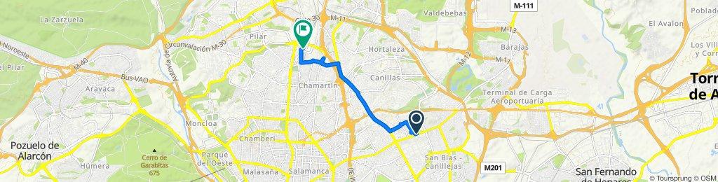20-01-02 Madrid