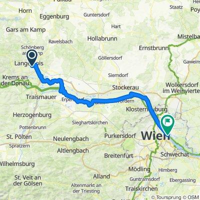2020_KTM_07_Langenlois_Wien