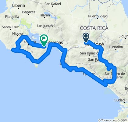 Costa Rica 1.2