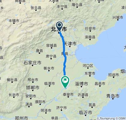 CNBeijingJinan
