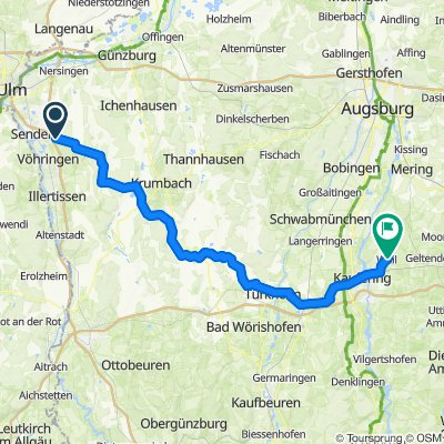 bike map 1