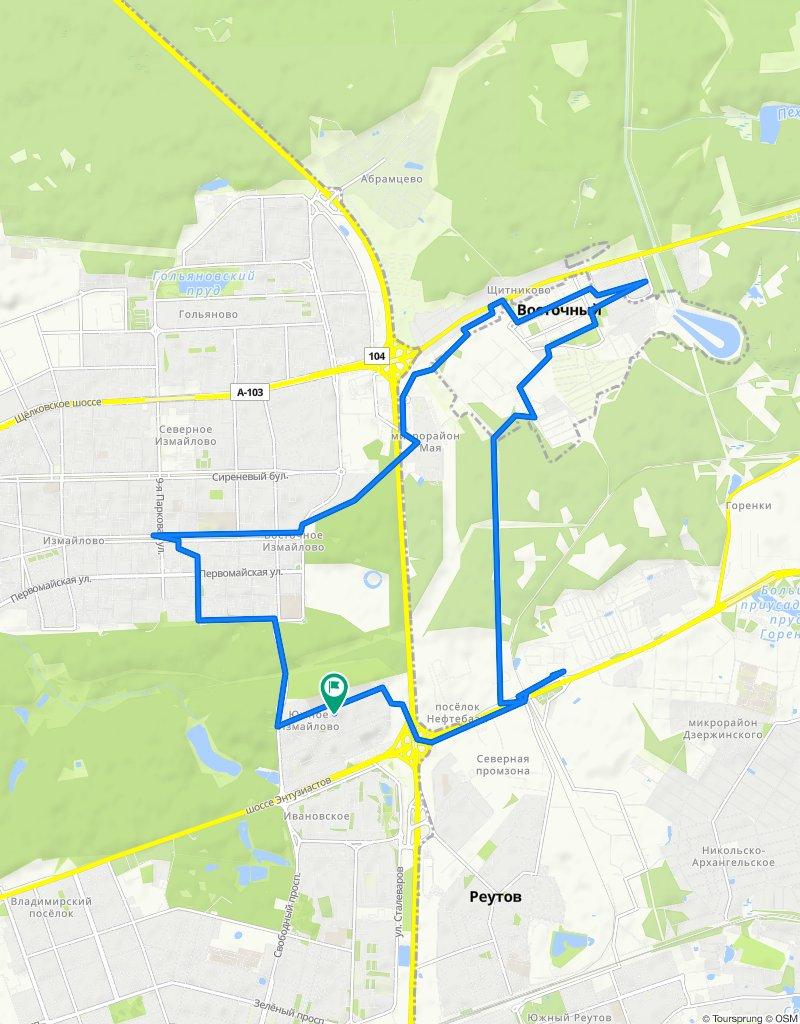 Зимние снегонавальные велоездки Балашиха - Янтарный 30 01 2020
