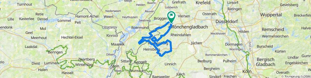 03_112er Touristik Runde RSC Schwalmtal 2020_Neu