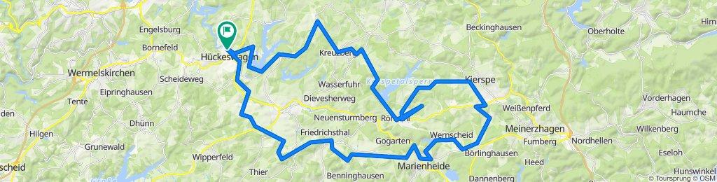 02 -071 - Kierspe (RR)