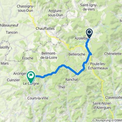 C047-Propières-Le-Cergne