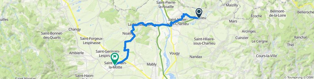 C049-Charlieu-Saint-Romain-la-Motte