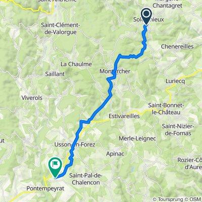 C055-Saint-Jean-Soleymieux-Jouanzecq