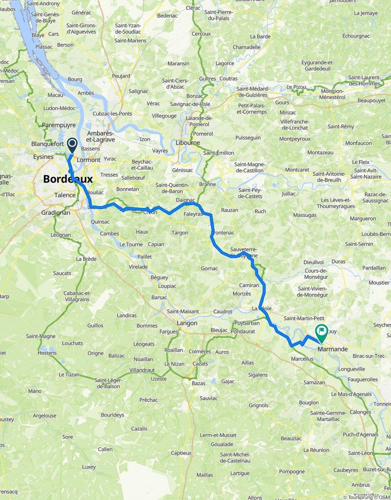 2020 10 Bordeaux-Marmande